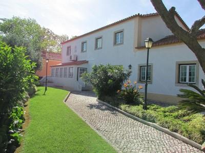 Fazenda / Rancho / Plantação for sales at Small Farm for Sale Sintra, Lisboa Portugal