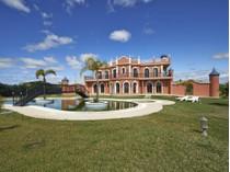 農場 / 牧場 / 種植場 for sales at Country Estate, 7 bedrooms, for Sale Loule, Algarve 葡萄牙