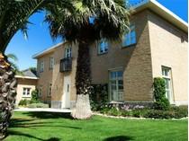 Moradia for sales at House, 5 bedrooms, for Sale Quinta Da Marinha, Cascais, Lisboa Portugal