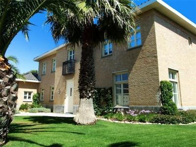 Vivienda unifamiliar for sales at House, 5 bedrooms, for Sale Quinta Da Marinha, Cascais, Lisboa Portugal