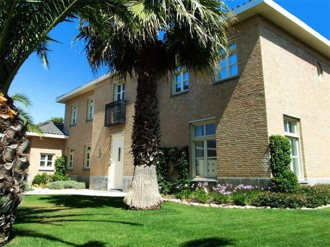 Single Family Home for sales at House, 5 bedrooms, for Sale Quinta Da Marinha, Cascais, Lisboa Portugal