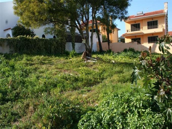 Land for sales at Real estate land for Sale Estoril, Cascais, Lissabon Portugal
