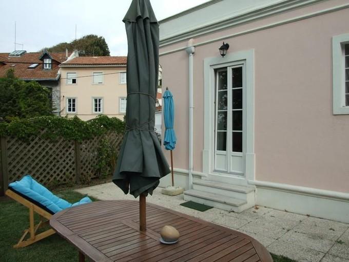 一戸建て for sales at House, 2 bedrooms, for Sale Sintra, リスボン ポルトガル