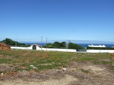 Land for sales at Real estate land for Sale Colares, Sintra, Lisboa Portugal