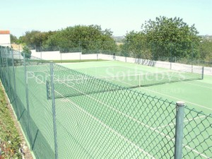 Additional photo for property listing at House, 7 bedrooms, for Sale Other Portugal, Andere Gebiete In Portugal Portugal