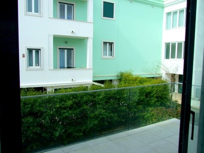 Căn hộ for sales at Flat, 2 bedrooms, for Sale Cascais, Lisboa Bồ Đào Nha