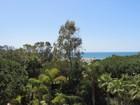 独户住宅 for sales at House, 6 bedrooms, for Sale Loule, Algarve 葡萄牙