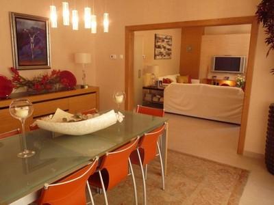 獨棟家庭住宅 for sales at House, 7 bedrooms, for Sale Belem, Lisboa, 葡京 葡萄牙