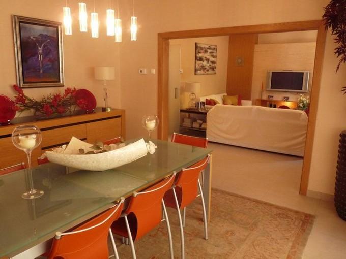 独户住宅 for sales at House, 7 bedrooms, for Sale Belem, Lisboa, 葡京 葡萄牙