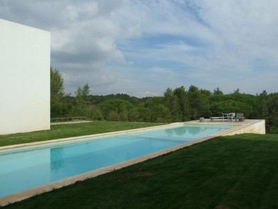 Single Family Home for sales at House, 8 bedrooms, for Sale Sintra, Sintra, Lisboa Portugal