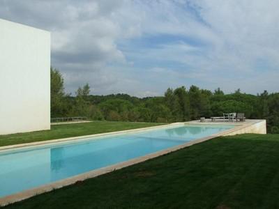 独户住宅 for sales at House, 8 bedrooms, for Sale Sintra, Sintra, 葡京 葡萄牙