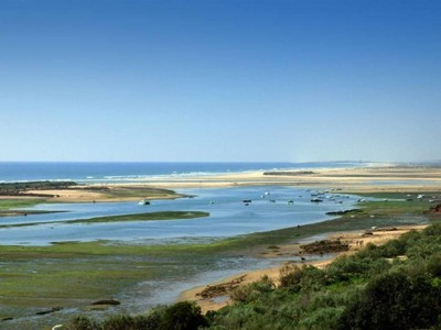 Fazenda / Rancho / Plantação for sales at Farm, 6 bedrooms, for Sale Tavira, Algarve Portugal