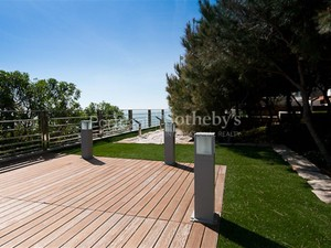 Additional photo for property listing at House, 4 bedrooms, for Sale Albufeira, Algarve Portogallo