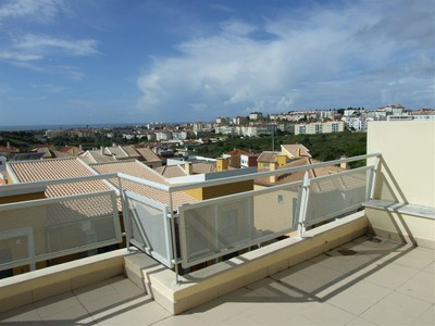 Apartment for sales at Flat, 2 bedrooms, for Sale Sassoeiros, Cascais, Lisboa Portugal