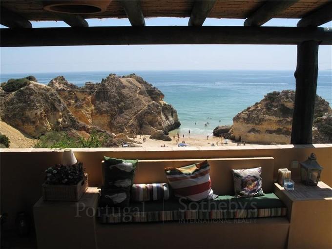 Casa para uma família for sales at House, 3 bedrooms, for Sale Portimao, Algarve Portugal