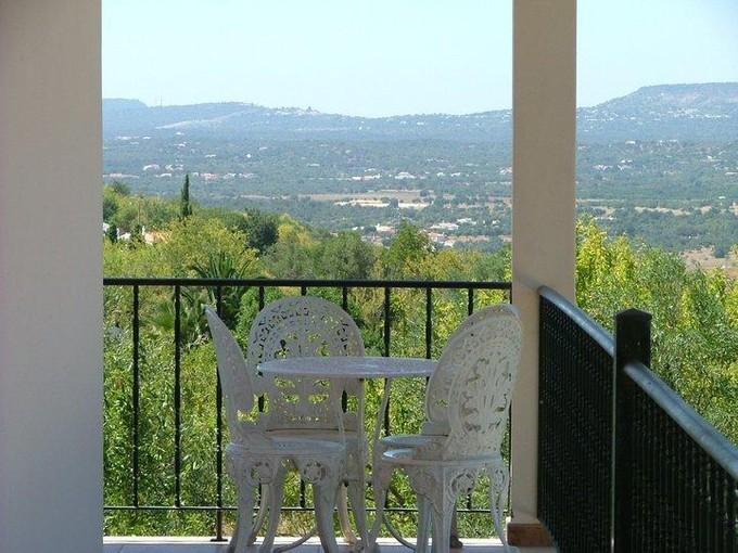 Casa para uma família for sales at House, 4 bedrooms, for Sale Albufeira, Algarve Portugal