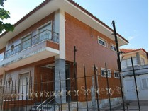 Single Family Home for sales at House for Sale Oeiras, Lisboa Portugal