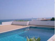 Single Family Home for sales at Detached house for Sale Albufeira, Algarve Portugal