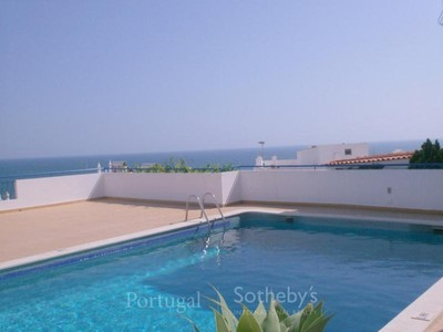 Vivienda unifamiliar for sales at Detached house for Sale Albufeira, Algarve Portugal