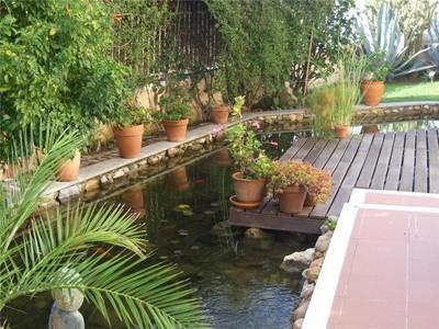 단독 가정 주택 for sales at House, 4 bedrooms, for Sale Cascais, Cascais, 리스보아 포르투갈