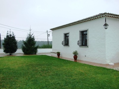 Single Family Home for sales at House, 3 bedrooms, for Sale Palmela, Setubal Portugal