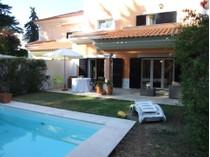 独户住宅 for sales at House, 4 bedrooms, for Sale Estoril, Cascais, 葡京 葡萄牙