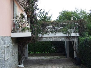 Additional photo for property listing at House, 4 bedrooms, for Sale Carcavelos, Cascais, Lisboa Portugal