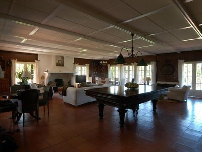 Hacienda / Granja / Rancho / Plantación for sales at Farm, 9 bedrooms, for Sale Meco, Sesimbra, Setubal Portugal
