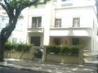 Vivienda unifamiliar for sales at House, 5 bedrooms, for Sale Funchal, Madeira Portugal