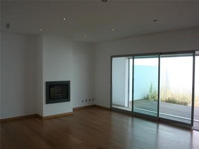 Nhà ở một gia đình for sales at House, 4 bedrooms, for Sale Alcabideche, Cascais, Lisboa Bồ Đào Nha