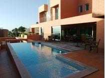 Nhà ở một gia đình for sales at House, 5 bedrooms, for Sale Parede, Cascais, Lisboa Bồ Đào Nha