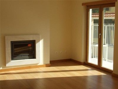 一戸建て for sales at House, 3 bedrooms, for Sale Cobre, Cascais, リスボン ポルトガル
