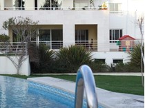 Wohnung for sales at Flat, 3 bedrooms, for Sale Cascais, Cascais, Lissabon Portugal