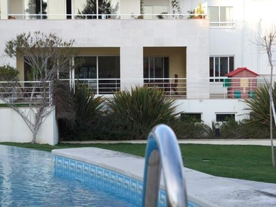 Appartement for sales at Flat, 3 bedrooms, for Sale Cascais, Cascais, Lisbonne Portugal