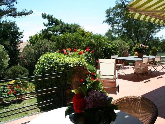 Vivienda unifamiliar for sales at House, 6 bedrooms, for Sale Quinta Da Marinha, Cascais, Lisboa Portugal