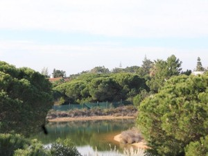 Additional photo for property listing at House, 4 bedrooms, for Sale Loule, Algarve 葡萄牙