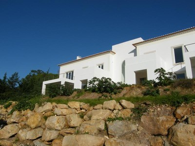 Appartamento for sales at Flat, 3 bedrooms, for Sale Alcabideche, Cascais, Lisbona Portogallo