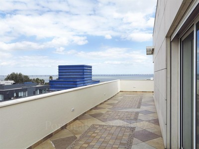 아파트 for sales at Flat, 4 bedrooms, for Sale Lisboa, 리스보아 포르투갈