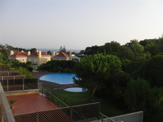 Moradia for sales at House, 5 bedrooms, for Sale Cascais, Lisboa Portugal