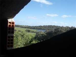 Additional photo for property listing at Farm, 4 bedrooms, for Sale Other Portugal, Outras Áreas Em Portugal Portugal
