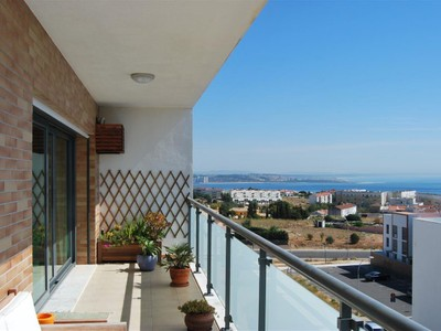 Квартира for sales at Flat, 3 bedrooms, for Sale Oeiras, Lisboa Portugal
