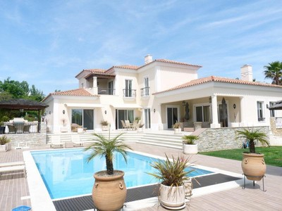 Moradia for sales at House, 4 bedrooms, for Sale Loule, Algarve Portugal