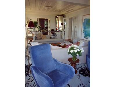 公寓 for sales at Flat, 5 bedrooms, for Sale Estoril, Cascais, 葡京 葡萄牙