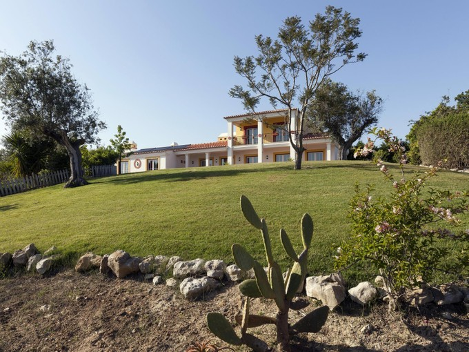 Single Family Home for sales at House, 5 bedrooms, for Sale Belas, Sintra, Lisboa Portugal