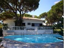 Villa for sales at House, 3 bedrooms, for Sale Loule, Algarve Portogallo