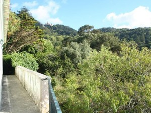 Additional photo for property listing at House, 5 bedrooms, for Sale Sintra, Sintra, Lisboa Portugal
