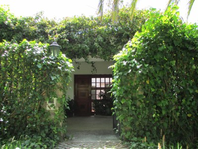 Single Family Home for sales at House, 8 bedrooms, for Sale Quinta Da Marinha, Cascais, Lisboa Portugal