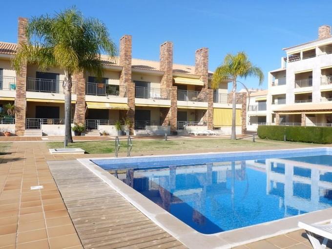 아파트 for sales at Flat, 2 bedrooms, for Sale Loule, Algarve 포르투갈