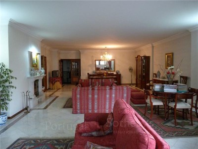 Apartment for sales at Flat, 3 bedrooms, for Sale Lisboa, Lisboa Portugal