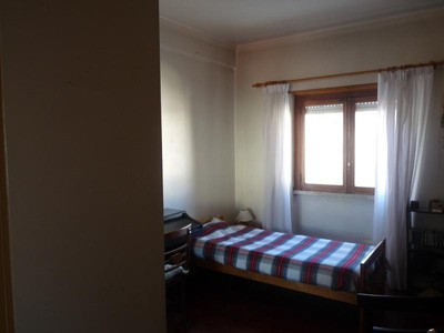아파트 for sales at Flat, 4 bedrooms, for Sale Lisboa, 리스보아 포르투갈
